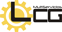 Multiservicios LCG